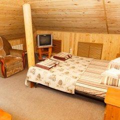 Гостиница Алмаз Стандартный номер с 2 отдельными кроватями