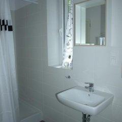 Отель A&J Studios Mostowa Old Town Польша, Познань - отзывы, цены и фото номеров - забронировать отель A&J Studios Mostowa Old Town онлайн ванная