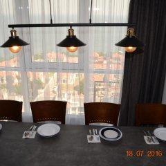 Гостиница 19th Floor Panorama Sea View комната для гостей фото 4