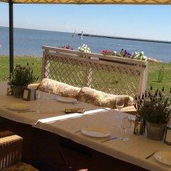 Гостиница Альтримо в Рыбачьем отзывы, цены и фото номеров - забронировать гостиницу Альтримо онлайн Рыбачий питание