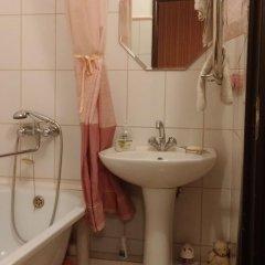Гостиница on Mopra 3 Беларусь, Брест - отзывы, цены и фото номеров - забронировать гостиницу on Mopra 3 онлайн ванная