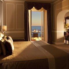Бутик-отель Senhora da Guia Cascais 5* Улучшенный номер с различными типами кроватей фото 4