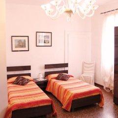 Отель Angelovenice B&B Италия, Венеция - отзывы, цены и фото номеров - забронировать отель Angelovenice B&B онлайн комната для гостей фото 4