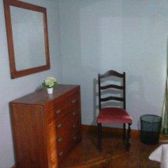 Отель Casa Horte´Zul удобства в номере