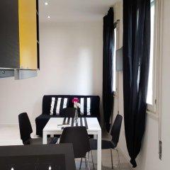 Отель BSuites Apartment Италия, Падуя - отзывы, цены и фото номеров - забронировать отель BSuites Apartment онлайн питание