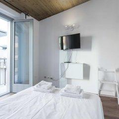 Апартаменты Cadorna Center Studio- Flats Collection Студия с различными типами кроватей фото 22