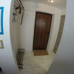 Гостиница Taganka Апартаменты с различными типами кроватей фото 15