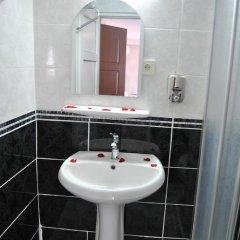 Hotel Star Park ванная фото 2
