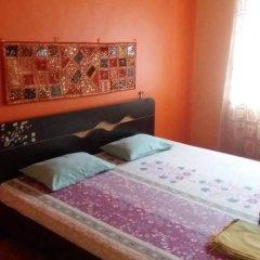 Апартаменты Lotus Benaulim - Beach Apartment Гоа спа фото 2