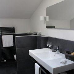 Hotel Arc En Ciel 4* Апартаменты с различными типами кроватей фото 11