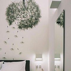 Отель Golden Crown 4* Улучшенный номер с двуспальной кроватью фото 30