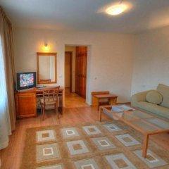 Bella Vista Family Hotel 3* Студия фото 13