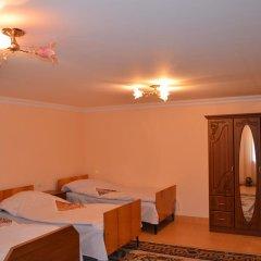 Hotel Halidzor Сисиан питание