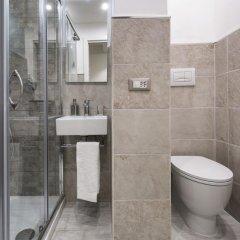 Отель Piazza Martiri Rooms 2* Стандартный номер с различными типами кроватей фото 2