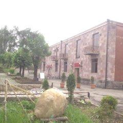 Отель 888 Армения, Иджеван - отзывы, цены и фото номеров - забронировать отель 888 онлайн фото 4