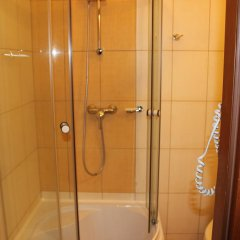 Отель Априори 3* Номер Комфорт фото 6