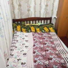 Mini-hotel Ekonomnaya Derevnia Люкс разные типы кроватей фото 7