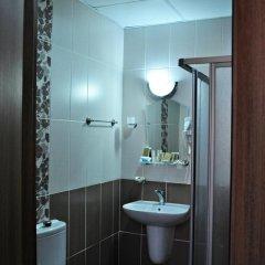 Avcilar Vizyon Hotel 3* Стандартный номер с двуспальной кроватью фото 8