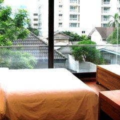 Отель Luxx Xl At Lungsuan 4* Студия фото 22