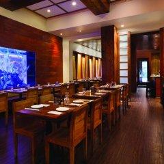 Отель The Gallivant Times Square США, Нью-Йорк - 1 отзыв об отеле, цены и фото номеров - забронировать отель The Gallivant Times Square онлайн питание