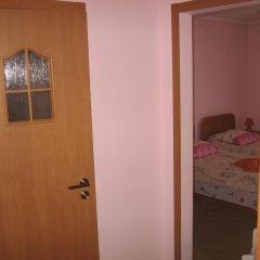 Гостиница Vian Guest House Украина, Трускавец - отзывы, цены и фото номеров - забронировать гостиницу Vian Guest House онлайн комната для гостей фото 2