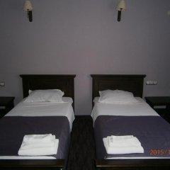 Hotel Neptun 3* Стандартный номер фото 8