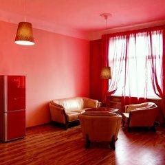 5 Euro Hostel Vilnius Вильнюс развлечения