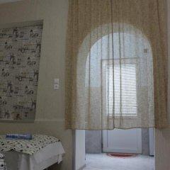 Отель Guest House Nise 2* Стандартный семейный номер с двуспальной кроватью фото 4