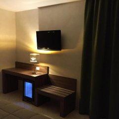 Hotel Smeraldo 3* Улучшенный люкс фото 9