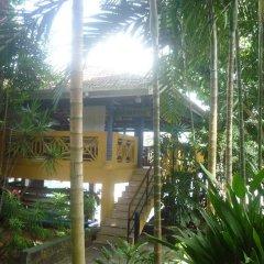 Отель Laluna Ayurveda Resort Шри-Ланка, Бентота - отзывы, цены и фото номеров - забронировать отель Laluna Ayurveda Resort онлайн фото 5