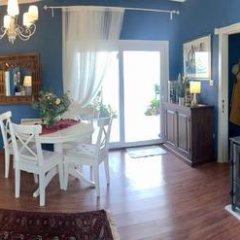 Villa Gudca Турция, Ташкёпрю - отзывы, цены и фото номеров - забронировать отель Villa Gudca онлайн комната для гостей фото 4
