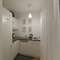 Апартаменты Heart of Vienna - Apartments в номере