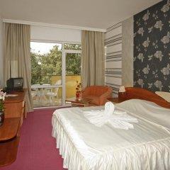 Prestige Deluxe Hotel Aquapark Club 4* Стандартный номер с различными типами кроватей фото 6