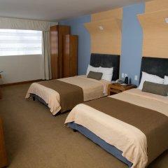 Отель Fiesta Resort Guam комната для гостей фото 4