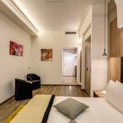 Trevi Collection Hotel удобства в номере фото 2