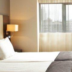 TURIM Ibéria Hotel 4* Стандартный номер с различными типами кроватей фото 4