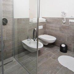 Отель Guesthouse 37 Больцано ванная