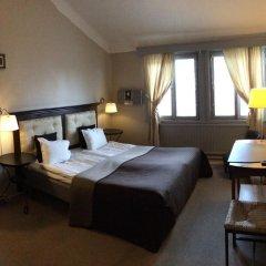 Отель Colonial Hotel Швеция, Стокгольм - 9 отзывов об отеле, цены и фото номеров - забронировать отель Colonial Hotel онлайн комната для гостей