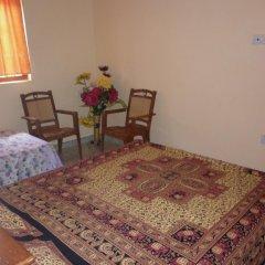 Seetha's Hostel Стандартный номер с различными типами кроватей фото 4