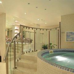 Отель The Montcalm London Marble Arch бассейн