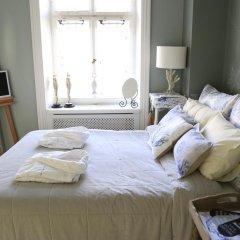 Отель Apartamenty Ambasada Польша, Варшава - отзывы, цены и фото номеров - забронировать отель Apartamenty Ambasada онлайн комната для гостей фото 4