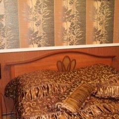 Гостиница Titovsky Bor в Масловой пристани отзывы, цены и фото номеров - забронировать гостиницу Titovsky Bor онлайн Маслова пристань спа