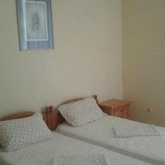Отель Elit 2 Apartment Болгария, Солнечный берег - отзывы, цены и фото номеров - забронировать отель Elit 2 Apartment онлайн комната для гостей