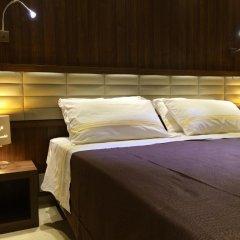 Hotel Smeraldo 3* Люкс повышенной комфортности фото 22