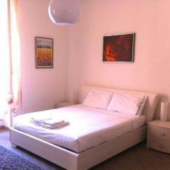 Апартаменты Nice Center Apartment комната для гостей фото 2