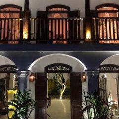 Отель Prince Of Galle 3* Стандартный номер фото 30