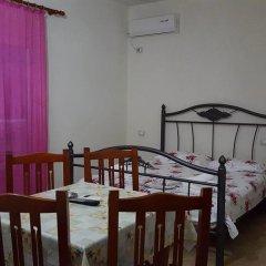 Отель Nuovo Sun Golem Стандартный номер с различными типами кроватей фото 14