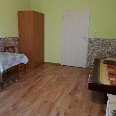 Отель Labirynt Noclegi в номере фото 2