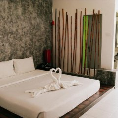 Отель The Album Loft at Phuket комната для гостей фото 5