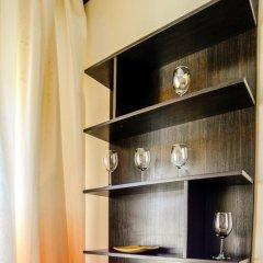 Гостиница Виноградная лоза удобства в номере фото 2